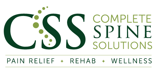 Complete Spine Solutions
