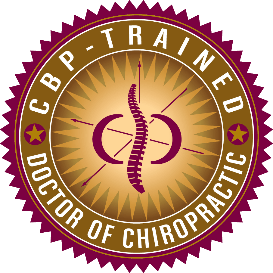 Chiropractor in Brookhaven GA and Tucker GA