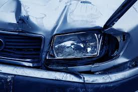 Car crashes can do more damage to your health than you might think.