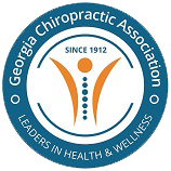 georgia chiropractic association