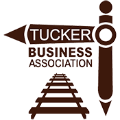 tucker business association for chiropractic