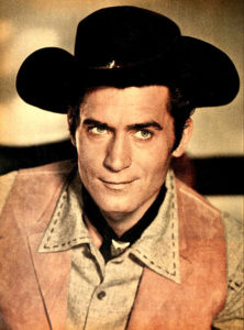 clint walker also uses chiropractic