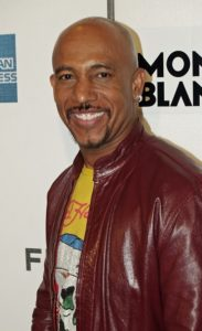 montel williams uses chiropractic
